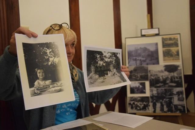 Europejskie Dni Dziedzictwa w zameczku myśliwskim w Promnicach