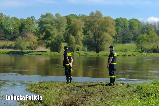 To były największe poszukiwania w historii województwa lubuskiego. Siedem dni trwało poszukiwanie nastolatków z Ledna. Niestety, finał akcji był tragiczny...