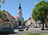 Międzynarodowy Dzień Ochrony Zabytków. Piękne budowle w Wolsztynie. Wiesz, że to zabytki?