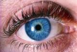 Dowiedz się, co jeść, aby mieć dobry wzrok