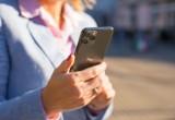 Black Friady 2020 – Najnowsze modele iPhone w promocyjnych cenach