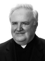 Zmarł ks. Adam Szponar,  proboszcz parafii Wniebowzięcia NMP w Puławach