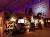 Banksy w Warszawie. To będzie najgłośniejsza wystawa ostatnich lat. Zobaczymy sto słynnych prac