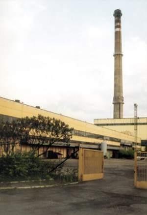 W roku ubiegłym na unowocześnienie źródeł ciepła i sieci grzewczych Praterm SA przeznaczył ponad 5 milionów złotych