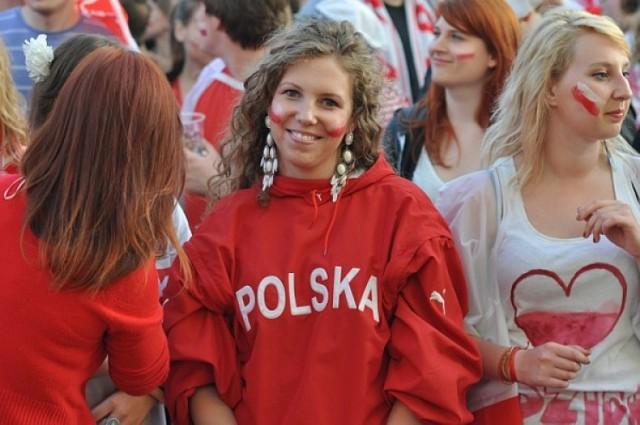 Gdańska Strefa Kibica powiększy się, by pomieścić 40 tys. ...