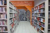 Piekarska biblioteka ponownie otwarta. W ostatnich dniach mieszkańcy wypożyczyli... 3000 książek