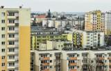 Kujawsko-Pomorskie. Mieszkania w regionie podrożały przez pół roku nawet o ponad 30 procent