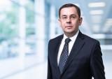 Rada Sportu Miasta Kalisza ma nowego przewodniczącego