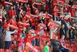10 tys. posiadaczy karnetów na Widzew zrezygnowało z przyjścia na mecz z Zagłębiem