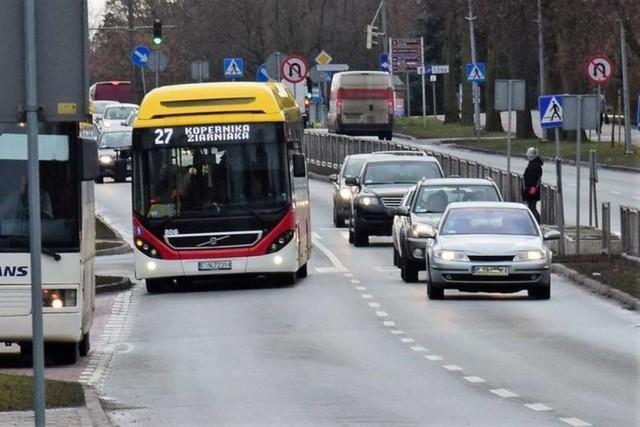 Prezydent Inowrocławia wydał zarządzenie dotyczące między innymi nowych cen biletów MPK w Inowrocławiu. Od 1 czerwca za bilet normalny zapłacimy nie 2,60 zł, jak dotąd, ale 3 zł.