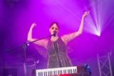 Bovska zagrała koncert na darłowskim rynku ZDJĘCIA, WIDEO