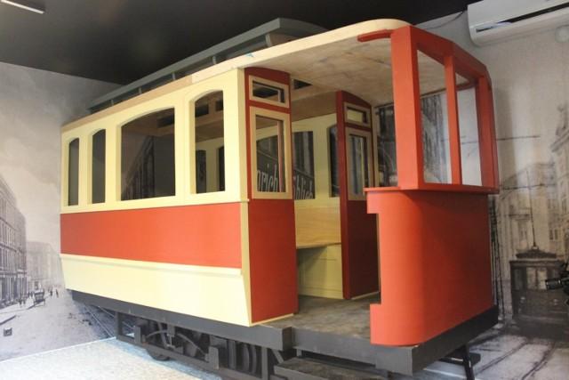 W Muzeum Powstań Śląskich trwa montaż ekspozycji