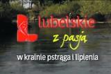 Lubelskie promuje się filmami w TVP Polonia