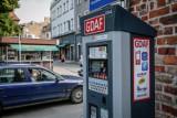 Gdańscy radni uchwalili zmiany w funkcjonowaniu obszaru płatnego parkowania w Gdańsku