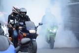 W sobotę motocyklowa parada w Sierakowie [SZCZEGÓŁY]