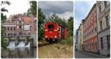 Niecałe 100 km od Zielonej Góry znajduje się Cottbus - urokliwe miasto pełne zieleni, ładnych uliczek i ciekawych wież