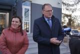 Termomodernizacja urzędu miasta w Radomsku zakończona [ZDJĘCIA, FILM]