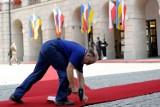 Prawie 10-krotnie więcej pozwoleń na pracę dla obcokrajowców w Kujawsko-Pomorskiem