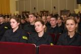 Kobiety chcą do policji. W Słupsku rozpoczęło się szkolenie (zdjęcia)