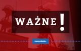 Pożar w kopalni Knurów-Szczygłowice. Ewakuowano ośmiu górników