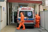 Koronawirus w Koszalinie i regionie. Sytuacja na oddziałach covidowych wciąż jest trudna