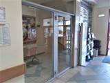 Magistrat ściśle reglamentowany. Urzędnicy z Goleniowa za zamkniętymi drzwiami