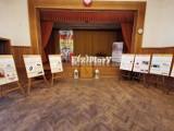 Kwidzyn. Maja Ostrowska i Zuzanna Seklecka wygrały Szkolny Festiwal Nauki E(x)plory zorganizowany w I LO