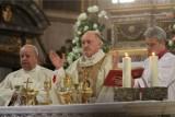 Wielkanoc w czasie pandemii. Jakie zasady obowiązują w kościołach w Śląskiem? Sprawdź, jakie zmiany czekają wiernych