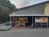 Coraz więcej opolskich marketów otwiera się w niedziele. Związkowcy mówią o skandalu