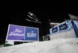 Skoki narciarskie w Wiśle. Podium nie dla nas. Triumf Eisenbichlera