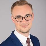 Nieoficjalnie Przemysław Renn nowym wójtem Mieściska