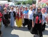 Skierniewicki Klub Seniora Ustronie spędził majówkę na Wołyniu ZDJĘCIA