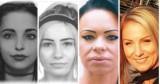 Kobiety poszukiwane przez policję w województwie kujawsko-pomorskim. Są ścigane m.in. za rozboje i oszustwa