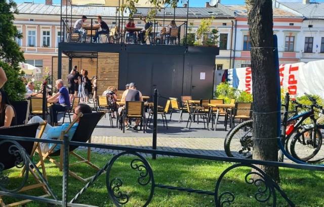 Co robić w weekend w mieście lub okolicy? Dużo wydarzeń kulturalnych