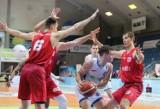 Brak licencji dla MKS Dąbrowa Górnicza na grę w Energa Basket Lidze. Problemy techniczne? Klub się tłumaczy