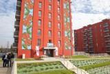 Katowicki TBS zakończył budowę osiedla Różanego. Jest tu ponad 200 mieszkań