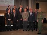 Konferencja Ostrowskiego Towarzystwa Genealogicznego poświęcona Powstaniu Wielkopolskiemu [FOTO]