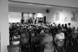 Oleśnica. Żywa lekcja historii w Szkole Podstawowej
