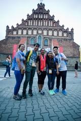 Bochnia-Brzesko. Mija 5 lat od Światowych Dni Młodzieży w Polsce, jak te dni wyglądały w powiecie bocheńskim i brzeskim? [ZDJĘCIA]