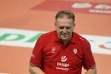 Energa MKS Kalisz. Jacek Pasiński pozostanie trenerem kaliskich siatkarek