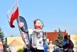 Bieg Niepodległości w Żaganiu w tym roku się nie odbędzie. Zobacz na zdjęciach jak wyglądała rywalizacja w ubiegłych latach
