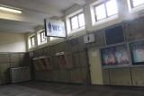Gliwicki dworzec - czy doczeka się remontu? [ZDJĘCIA]