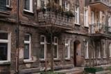 Wrocław. Te budynki zaraz się zawalą! Są w koszmarnym stanie! (ZDJĘCIA)