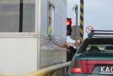 Co doprowadza do szału polskich kierowców? Zobacz TOP 18 sytuacji