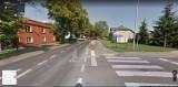Szamotuły w Google Street View. Jak zmieniło się miasto? Tych obiektów i takich ulic już nie ma