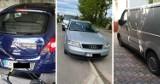 Kujawsko-Pomorskie. Tanie samochody od komornika! Jesień 2021