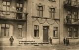 Toruńskie sceny balkonowe, czyli od ciekawego zdjęcia do głośnej awantury politycznej z 1930 roku [Retro]