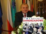 Krotoszyn - Radni nie chcą aby miasto finansowało gazetę samorządową, którą broni burmistrz