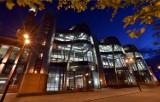 Łódź: miasto zapłaci wielomilionową ugodę firmie rewitalizującej EC1