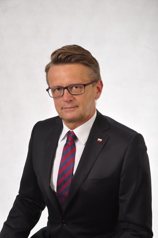 Jarosław Sorys